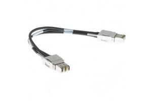 Кабель Cisco 50CM Type 1 Stacking Cable (STACK-T1-50CM=)