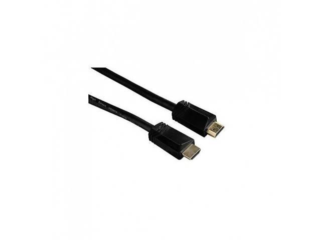 Кабель HDMI НАМА (AM/AM) High Speed позолоченные контакты, 15 м- объявление о продаже  в Киеве
