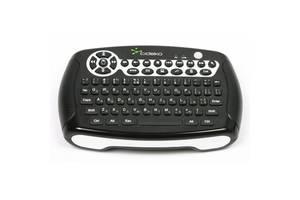 Новые Клавиатуры Cideko