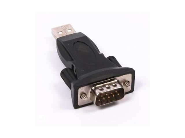 продам Конвертор Viewcon USB to COM (VE 042 OEM) бу в Киеве