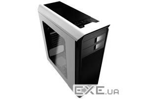 Новые Корпуса компьютеров
