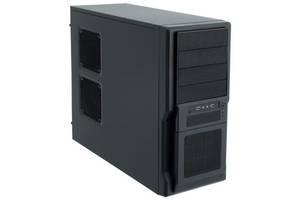 Новые Корпуса компьютеров Chieftec