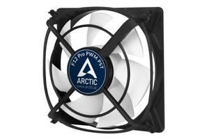 Новые Охлаждающие системы ARCTIC COOLING