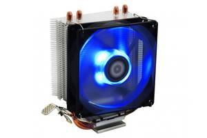 Кулер процессорный ID-Cooling SE-902X