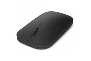 Новые Компьтерные мышки Microsoft