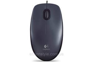 Компьтерные мышки Logitech