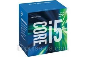 Нові Процесори Intel