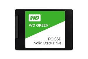 Новые Жесткие диски Western Digital