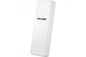 Нові Бездротові точки доступу TP-LINK