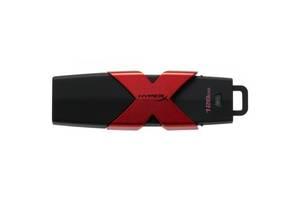 Новые USB Флеш память Kingston