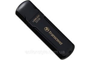 Нові USB Flash пам'ять Transcend