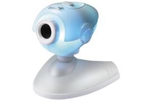 Веб-камери Genius