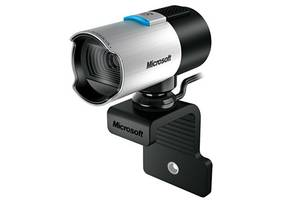 Новые Веб-камеры Microsoft