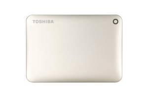 Новые Жесткие диски Toshiba