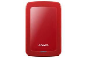 Нові Жорсткі диски A-Data