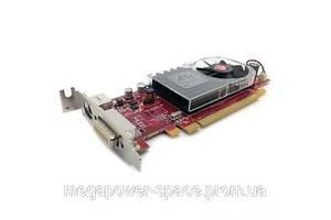 Нові Відеокарти AMD