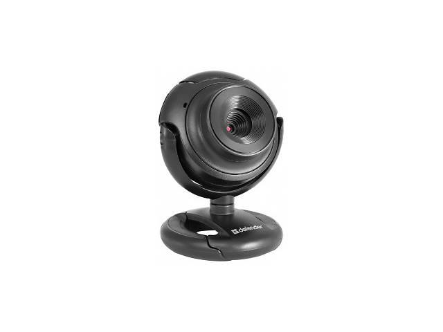 веб-камеру в военной форме честно казано