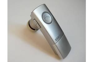 б/в Бездротові (Bluetooth) гарнітури Samsung