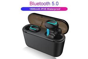 Новые Беспроводные (Bluetooth) гарнитуры 908b9c990b1f1