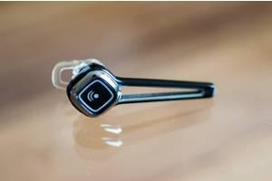 Нові Бездротові (Bluetooth) гарнітури Plantronics