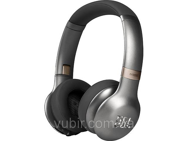 бу JBL Everest 310BT Gun metal(V310BTGML) в Луцке