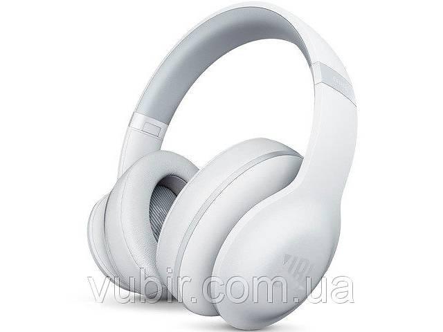продам JBL Everest Elite 700 NC White (V700NXTWHT) бу в Луцке