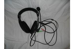Навушники Beats by Dr. Dre Studio 2.0 White ОРИГІНАЛ - Гарнітури в ... d0a178a94dcb2