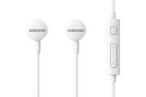 Нові Гарнітури Samsung