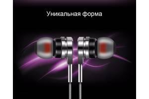 Новые Проводные гарнитуры