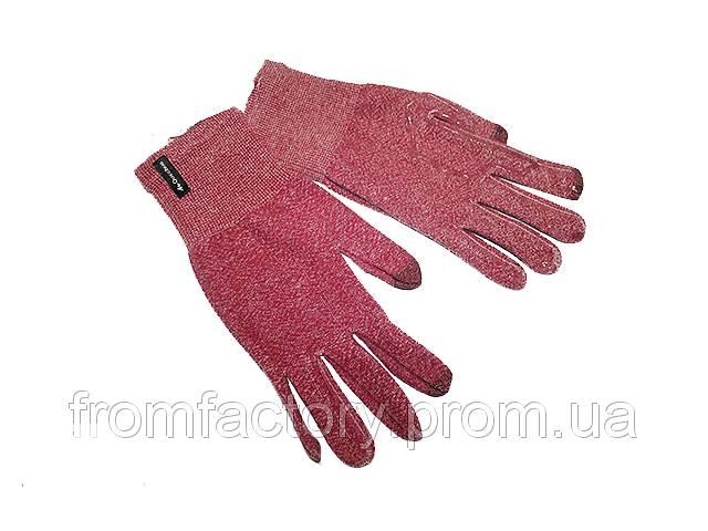 бу Перчатки для сенсорного экрана Decathlon (разные размеры) розовые:Размер XL в Харькове