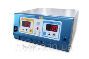 Электрохирургический аппарат ZEUS-200S