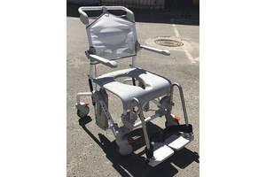 Санитарные приспособления для инвалидов