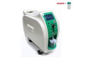 Домашние приборы для ароматерапии