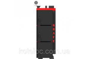 Котел длительного горения KRAFT L (Крафт) 75 кВт