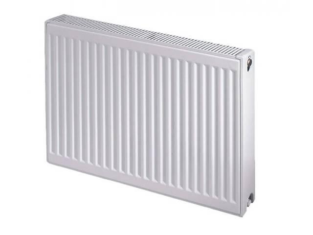 бу Радиатор отопления Grunhelm 500х1800 мм 22 тип в Кропивницком (Кировоград)