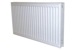 Радиатор отопления Tiberis 22K 300x600