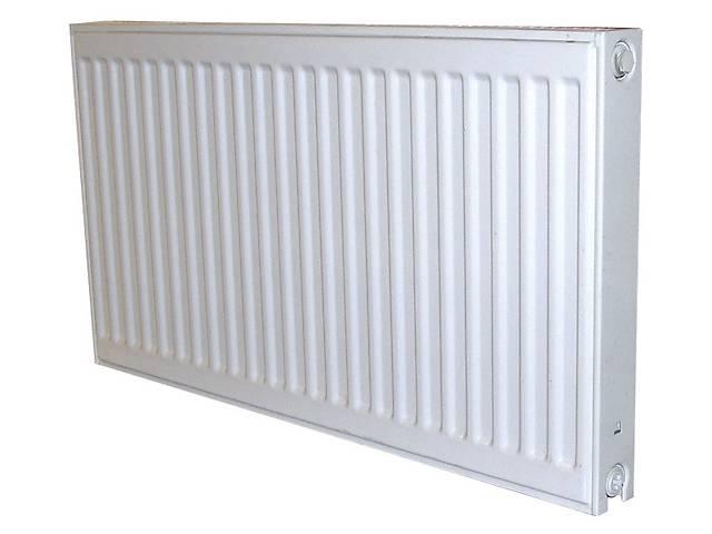 бу Радиатор отопления Tiberis 22K 300x1100 в Харькове