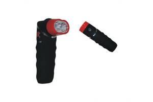 Роторное зарядное для мобильных PL-233, AXIOMA energy Art. vikr-908068296
