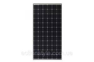 Новые Солнечные батареи Panasonic
