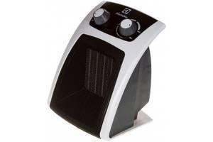 Новые Тепловые вентиляторы Electrolux
