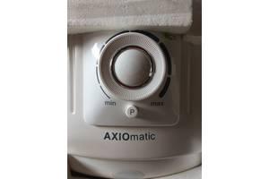 Новые Проточные электрические водонагреватели Electrolux