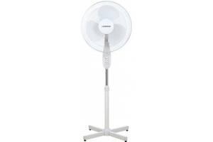 Нові Теплові вентилятори Aurora