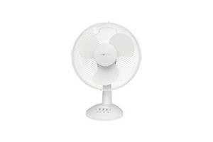 Новые Тепловые вентиляторы Clatronic