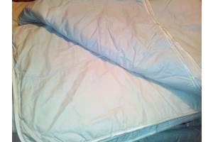 Новые Одеяла из верблюжьей шерсти Собственное производство