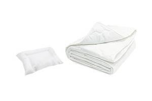 Новые Одеяла Matroluxe
