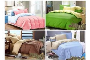 Новые Хлопковое постельное белье Sveline Tekstil