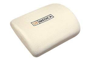 Нові Ортопедичні подушки