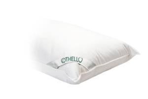 Новые Подушки Othello