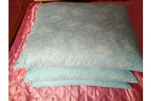 б/у Обычные подушки
