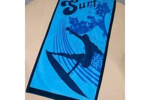Новые Пляжные полотенца